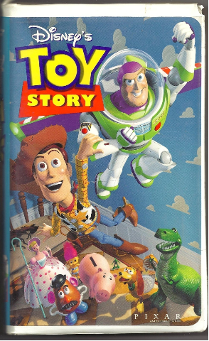 File:Toy Story 1 VHS snip 1.png