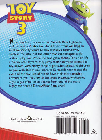 File:Toy story 3 back cover.jpg