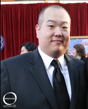 File:Peter Sohn.png
