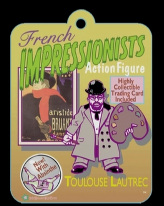 File:Frenchy1.PNG