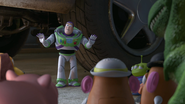 File:Toystory3trailer18.png