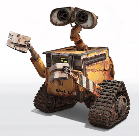 File:Wall•e.png