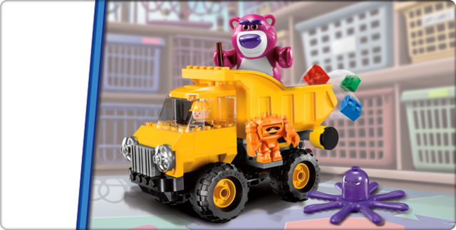File:TruckLego.png