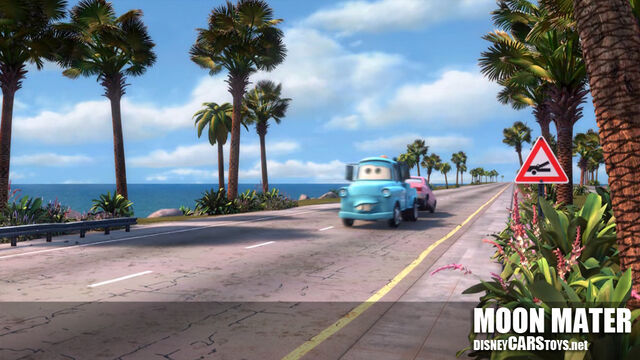 File:WM Cars Toon Moon Mater Screen Grab 05.jpg