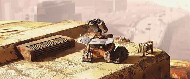 File:Wall-E Battery.jpg