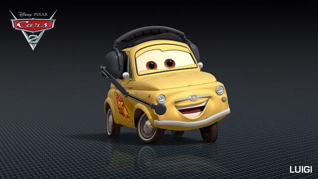 File:Cars 2 luigi.jpg