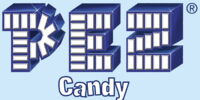 PEZ Candy, Inc.