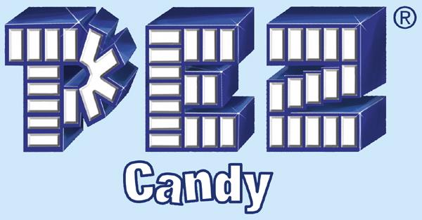 File:Pez-logo.jpg