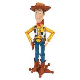 File:Woody-Toy.jpg
