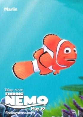 File:Marlin-Finding-Nemo-Poster-finding-nemo-1567747-280-396.jpg