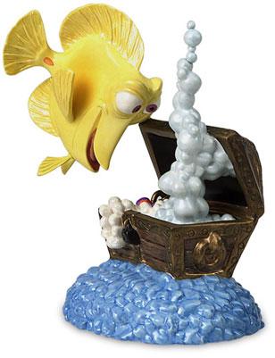 File:Bubbles Figurine.jpg