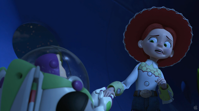 File:Toystory3trailer33.png