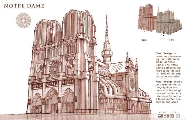 File:Cars 2 france conceptart 01.jpg