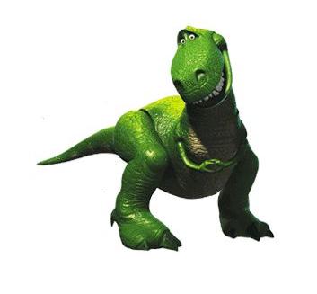 File:Rex.PNG