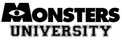 File:Monsters University logo.jpg