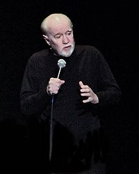 File:George Carlin.jpg