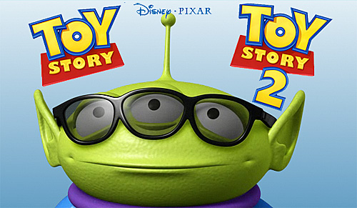 File:Toystory1and2trailer3d.jpeg