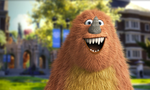 File:Monsters-university-4.png