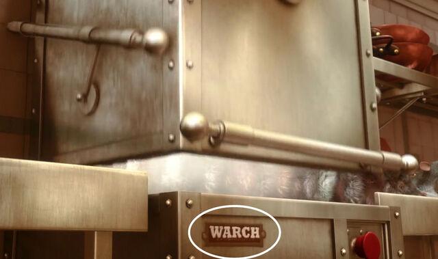 File:Ratatouille-Warch-dishwasher.jpg