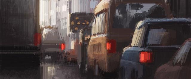 File:The-Blue-Umbrella-Concept-Art-3.jpg