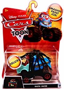 File:Cars-toons-rasta-mater.jpg