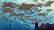 Finding-Dory-Concept-Art-5