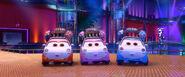 Cars 2 - szenenbilder 03