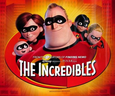 File:The Incredibles.jpg