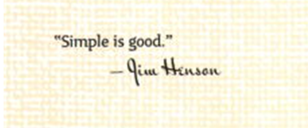 File:JimHenson-Quote-ArtofUp.png