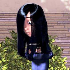 Datei:Violet at school.jpg