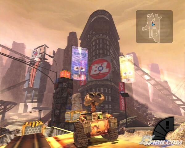 File:Wall-e-20080514115819652.jpg