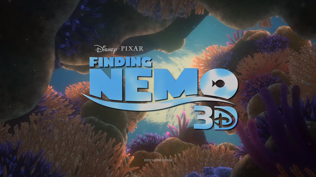 File:Finding-Nemo-3D.png