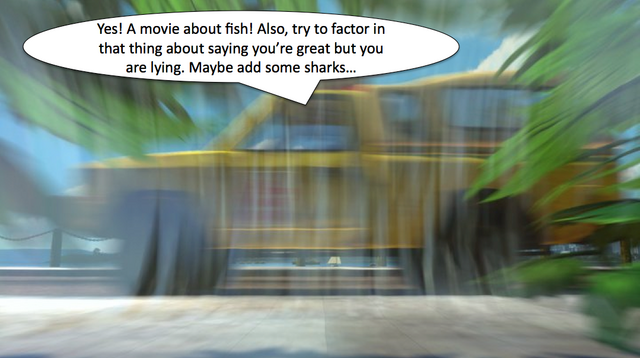 File:Findingnemo.png