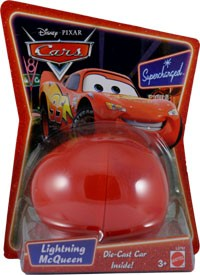 File:Lightning mcqueen without rusteze sticker supercharged egg.jpg