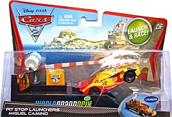 File:Miguel camino cars 2 pit row launcher.jpg