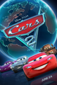 Cars-2-movie-poster-cast-hi-res-01.png