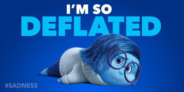 File:Sadness-deflated.jpg