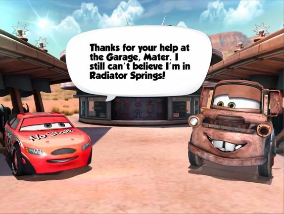 File:CarsFastasLightning1.jpg