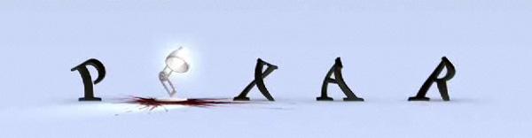 File:Pixar logo College humor.jpg