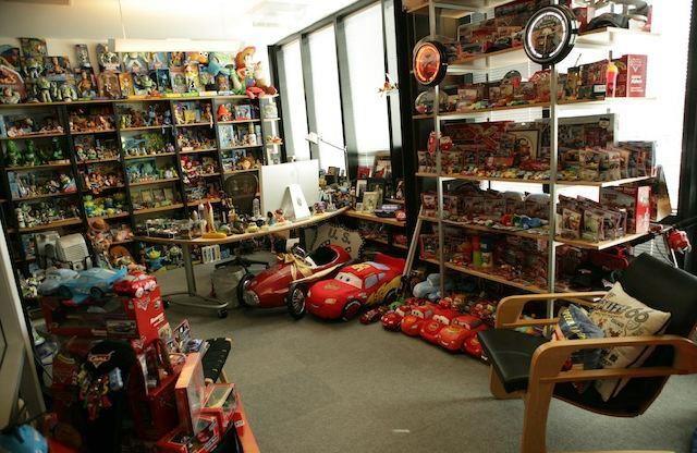 File:John-Lasseter-Office-Toys.jpg
