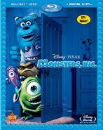 Monsters-Inc-Blu-ray