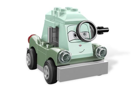 File:Legoprofessorz.png