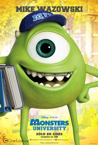 File:Monsters-inc2-208489.jpg