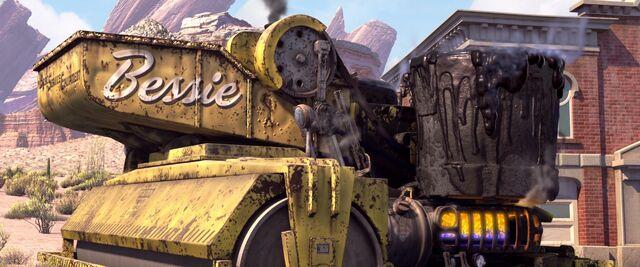 File:Bessie - Cars.jpg