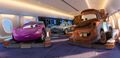 Cars 2 screenshot 5.jpg