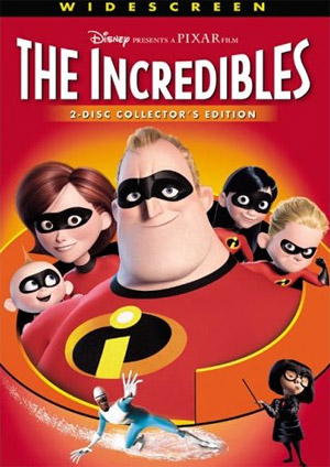 File:Video-incredibles.jpg