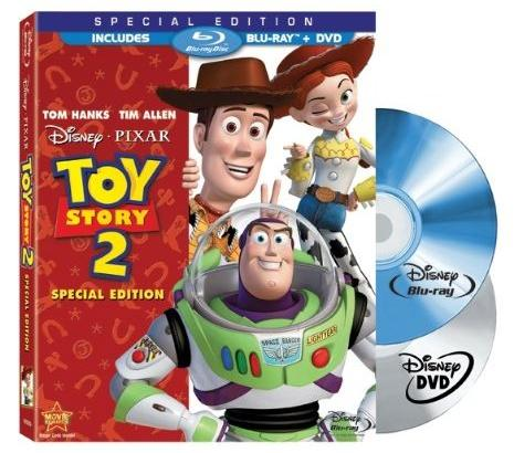 File:ToyStory2 Bluray and DVD.jpg