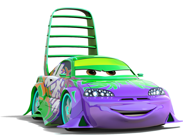 cars wingo coloring pages - wingo pixar cars wiki fandom powered by wikia