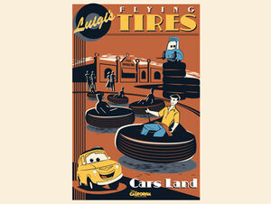 Gal par dca carsland luigis-flying-tires-poster 447-1-