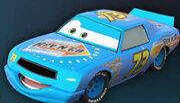 Cars-rev-n-go-misti-motorkrass-1-
